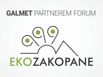 Galmet Forum EKOZAKOPANE