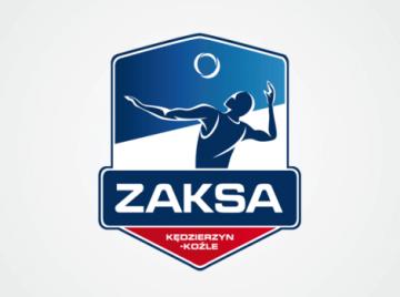 Galmet ZAKSA - Mistrz wspiera Mistrza