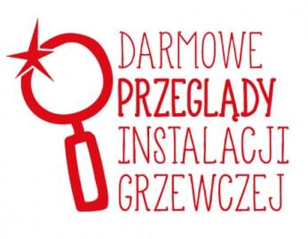 """Galmet Powiększamy zestaw nagród w Kampanii """"Ciepło z klasą"""""""