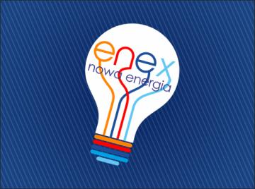 Galmet Zapowiedź: targi ENEX 2017