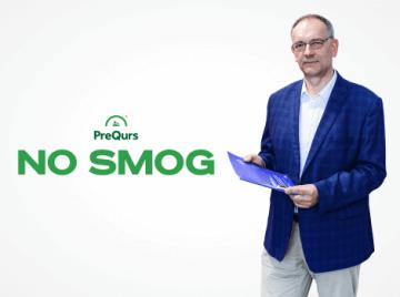 Galmet NO SMOG - czyli polski sposób na niską emisję