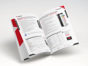Galmet Najnowszy katalog produktów OZE jest już dostępny!