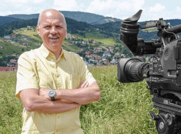 Galmet Ekologiczny i pogodny - Tomasz Zubilewicz