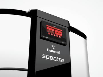 Galmet Spectra Smart - idea wprowadzona w życie