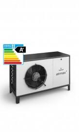Galmet - Airmax² 6 - 15 GT