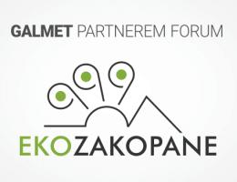 Galmet - Forum EKOZAKOPANE
