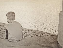 Galmet - Galmet wspiera domy dziecka