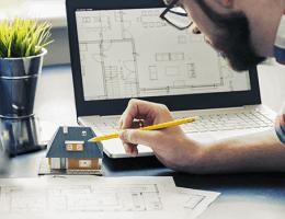 Galmet - Poradnik inwestora – koszt ogrzewania domu gruntową pompą ciepła