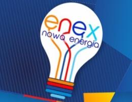 Galmet - Zapraszamy na ENEX 2016