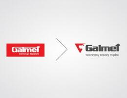 Galmet - Zmieniamy się dla Was