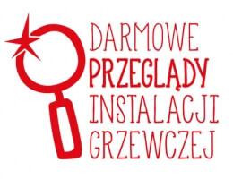 """Galmet - Powiększamy zestaw nagród w Kampanii """"Ciepło z klasą"""""""