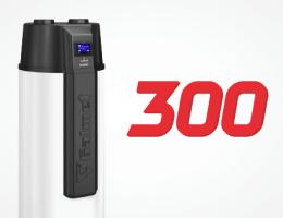 Galmet - Basic 300 może więcej!