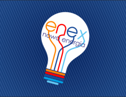 Galmet - Zapowiedź: targi ENEX 2017