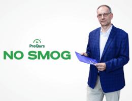 Galmet - NO SMOG - czyli polski sposób na niską emisję