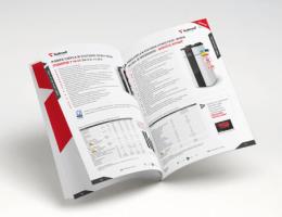 Galmet - Najnowszy katalog produktów OZE jest już dostępny!
