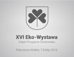 Galmet - Galmet – Partner strategiczny XVI edycji Eko – wystawy w Pietrowicach Wielkich zaprasza