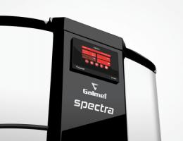 Galmet - Spectra Smart - idea wprowadzona w życie