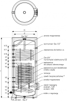 Galmet - Tower Multi