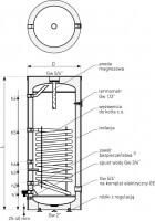 Galmet - Mini Tower
