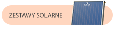 Solary Galmet