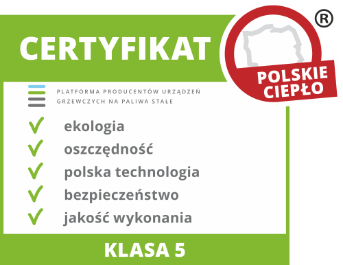 certyfikat_klasa5_2016.png