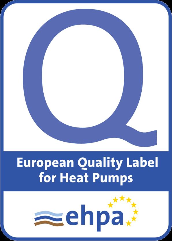Europejski Znak Jakości EHPA-Q